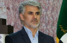 خبر سلب عضویت عضو شورای شهر شاهینشهر تا این لحظه صحت ندارد