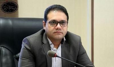 پرداخت تسهیلات 500 میلیون تومانی مشاغل خانگی در شاهین شهر و میمه