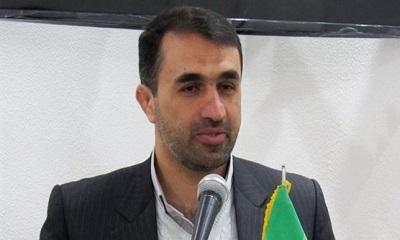 دستگاه قضا با جرائم انتخاباتی در شاهینشهر و میمه بهشدت برخورد خواهد کرد