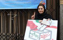 مردم شاهینشهر، میمه و برخوار برای انتخابات مجلس کدام نامزد را باید انتخاب کنند