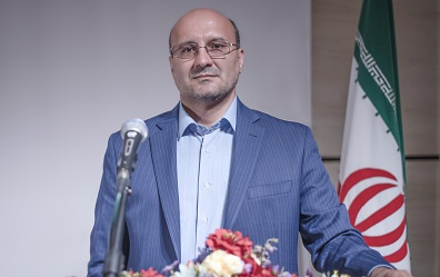 عرب یارمحمدی؛ مطالب مندرج در کانال تلگرامی عدالتخواهی شاهینشهر را تکذیب کرد