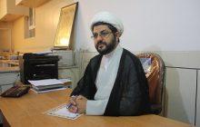 عربستان وهابی صفت تبدیل به ایالتی از ایالاتمتحده آمریکا شده است