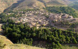 معرفی روستاهای بخش مرکزی شهرستان شاهینشهر و میمه