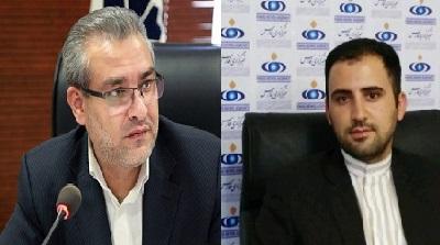 عضو شورای شهر شاهینشهر علیه پایگاه خبری صدای جویا طرح دعوا کرد