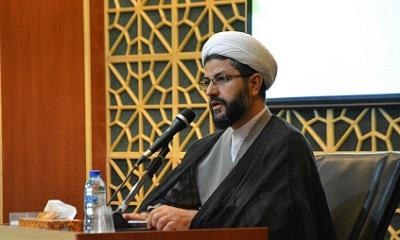 مهلت ارسال مقالات به همایش فلسفی سیاسی انقلاب اسلامی تا 26 دیماه است