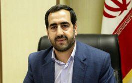 مناقصه 65 میلیارد تومانی فاز اول پروژه مترو شاهین شهر-اصفهان به تصویب رسید