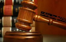 رسیدگی به جرائم مطبوعاتی علنی و با حضور هیات منصفه برگزار میشود