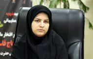ورودی شرقی شهر شاهینشهر به نام شهید سپهبد قاسم سلیمانی مزین شد