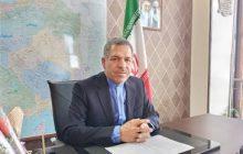 معرفی شهر دولت آباد برخوار از زبان علی شانظری نامزد مجلس یازدهم