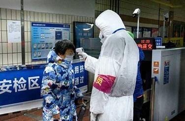داروی گیاهی ضد ویروس کرونا در شاهینشهر اصفهان ساخته شد