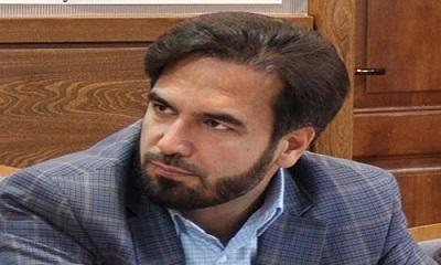 38 نفر از زندانیان شاهینشهری مشمول عفو مقام معظم رهبری شدند/حمایت دستگاه قضاء از جهادگران عرصه سلامت