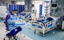 آمار مبتلایان به کرونا در شهرستان شاهینشهر و میمه از مرز 88 نفر گذشت