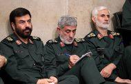 اداره تبلیغات اسلامی شاهینشهر به مناسبت سالروز تشكیل سپاه بیانیهای صادر کرد