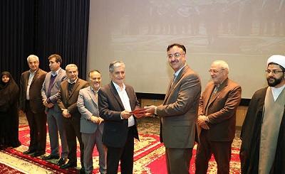 شهردار سابق شاهینشهر نسبت به استیضاحش توسط شورای شهر واکنش نشان داد