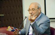 راز و رمز انتخاب مجدد حسینعلی حاجی دلیگانی برای مجلس یازدهم