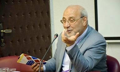 بیمارستان گلدیس شاهینشهر به دستگاه ام ار ای مجهز شد