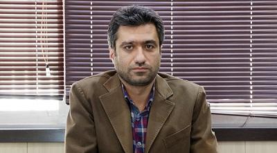نامه و مجوزهای فاقد بارکد امنیتی شهرداری شاهینشهر معتبر نیست