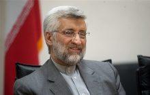 جلیلی مهمترین و اصلیترین گزینه اصولگرایان برای انتخابات ریاست جمهوری 1400