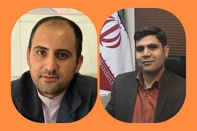 جوابیه شکوائیه مدیرعامل پسماند شهرداریهای شاهینشهر، برخوار و خمینیشهر