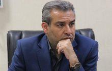تعلیق عضویت مهرداد مختاری از شورای شهر شاهینشهر