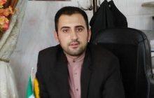 جویا بهعنوان دبیر هسته فعلان رسانهای شاهینشهر و میمه انتخاب شد