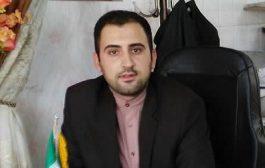 گفتمان مقاومت اسلامی در اصفهان تقویت میشود/لزوم استفاده از جوانان
