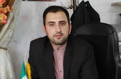 خبرنگار مردم یا میرزا بنویس دولت، نماینده مجلس یا عضو شورای شهر