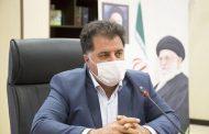متروی اصفهان - شاهین شهر ظرف ۵سال آینده بهره برداری میشود