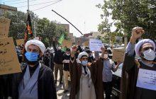 اداره تبلیغات اسلامی شاهینشهر، توهین به ساحت مقدس پیامبر اعظم (ص) را محکوم کرد