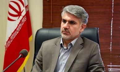 شهرستان شاهینشهر و میمه دارای 50 موقوفه و 200 رقبه است