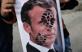 نهادهای فرهنگی و دینی شاهینشهر اهانت دولت فرانسه به پیامبر (ص) را محکوم کردند