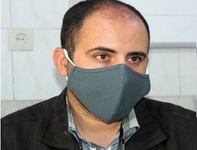 نقدی بر قضاوتهای منتقدان خبر رئیس دفتر حاجی دلیگانی نماینده مجلس