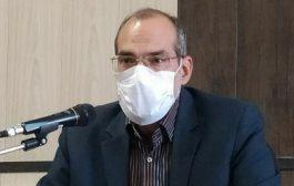 رئیس شبکه بهداشت و درمان شاهینشهر به یادداشت، جویا خبرنگار واکنش نشان داد