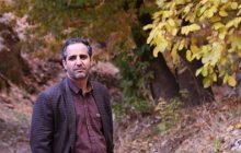 اصلاح لایحه مالیات بر ارزشافزوده تابع گفتمان دکتر محسن رضایی است