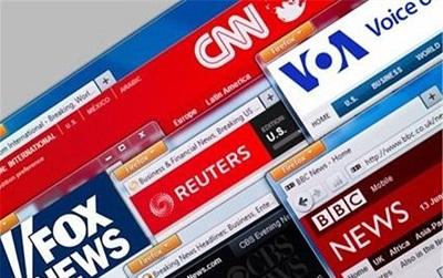 آخرین رویدادهای خبری ایران و جهان را در صدای جویا بخوانید