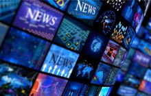 پیشخوان رویدادهای خبری ایران و جهان را در صدای جویا بخوانید