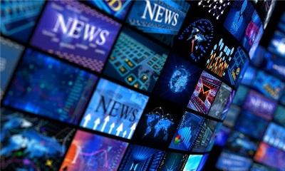 خبرهای کوتاه از گوشه و کنار ایران و جهان را در صدای جویا بخوانید