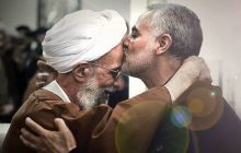مهمترین تحولات ایران و جهان را در صدای جویا پیگیری کنید