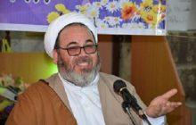 برگزاری 40 برنامه فرهنگی تبلیغی در دهه فجر امسال توسط تبلیغات اسلامی شاهینشهر