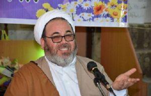 برگزاری ۴۰ برنامه فرهنگی تبلیغی در دهه فجر امسال توسط تبلیغات اسلامی شاهینشهر