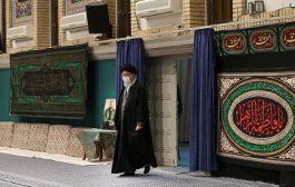 جدیدترین خبرهای ایران و جهان را در پایگاه خبری صدای جویا بخوانید