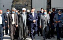 جدیدترین خبرهای شاهینشهر اصفهان، ایران و جهان از نگاه صدای جویا