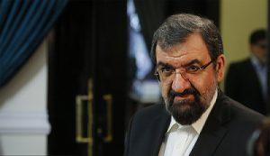 عصر امروز؛ محسن رضایی دبیر مجمع تشخیص مصلحت نظام به اصفهان سفر میکند