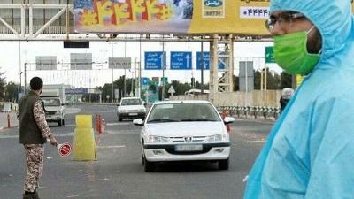 عبور جانباختگان کرونا در جهان از مرز 2/5 میلیون نفر تا تمهیدات ویژه برای سفرهای نوروزی