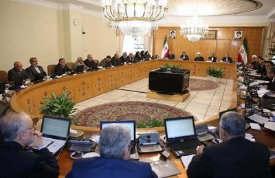 اعتراض خانه مطبوعات به مصوبه هیات وزیران در خصوص انتشار آگهیها/ تشکیل ستاد انتخابات 1400 بهصورت رسمی در وزارت کشور