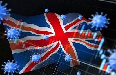 از توافق آژانس اتمی با تهران تا شیوع کرونای انگلیسی در خوزستان