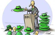 مراقب باشیم در انتخابات 1400 کلاه گشاد ادوار گذشته سرمان نرود