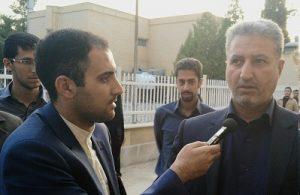 انفجار در اسرائیل، عروج سردار حق بین، افزایش کرونا، رشد نرخ تورم تا خبرهای اصفهان