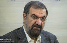 کرونا، مذاکرات برجامی،روز ارتش،بازار داخل انتخابات و اظهارات جدید محسن رضایی