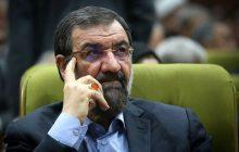 ۴۰ درصد سپرده هر استان در تهران سرمایهگذاری میشود